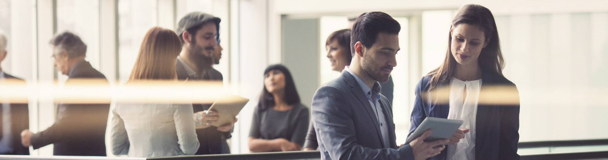 Company procedure law Farleys Solicitors