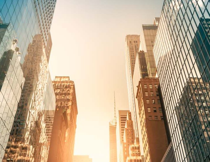 Commercial Property farleys solicitors llp