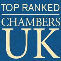 Serious Crime Experts Top Ranked, Farleys Solicitors
