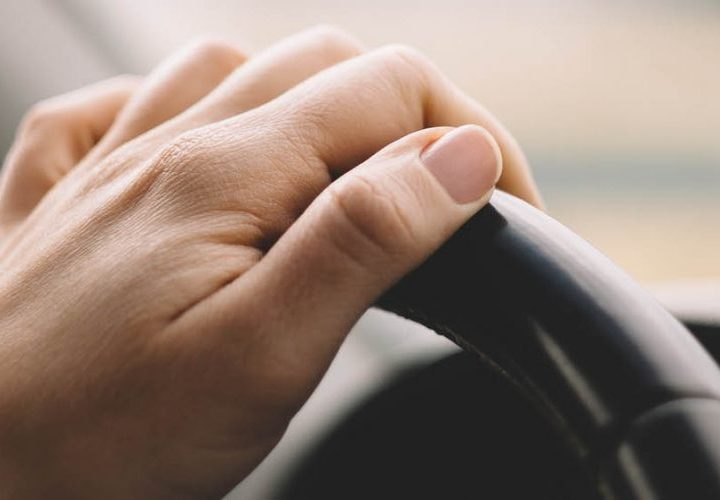 Motoring Driving Law Farleys Solicitors LLP