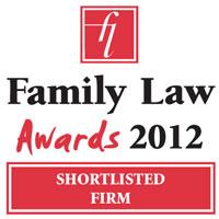 Family-Law-Awards-2012