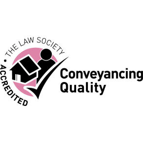 The Law Society -Conveyancing Quality Accreditation