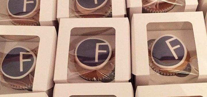 farleys cupcakes