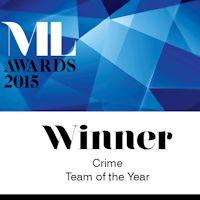 MLA winners