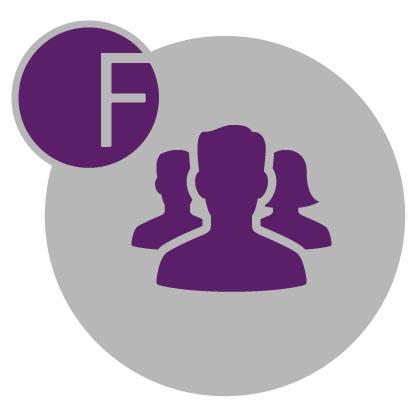 Person logo-01