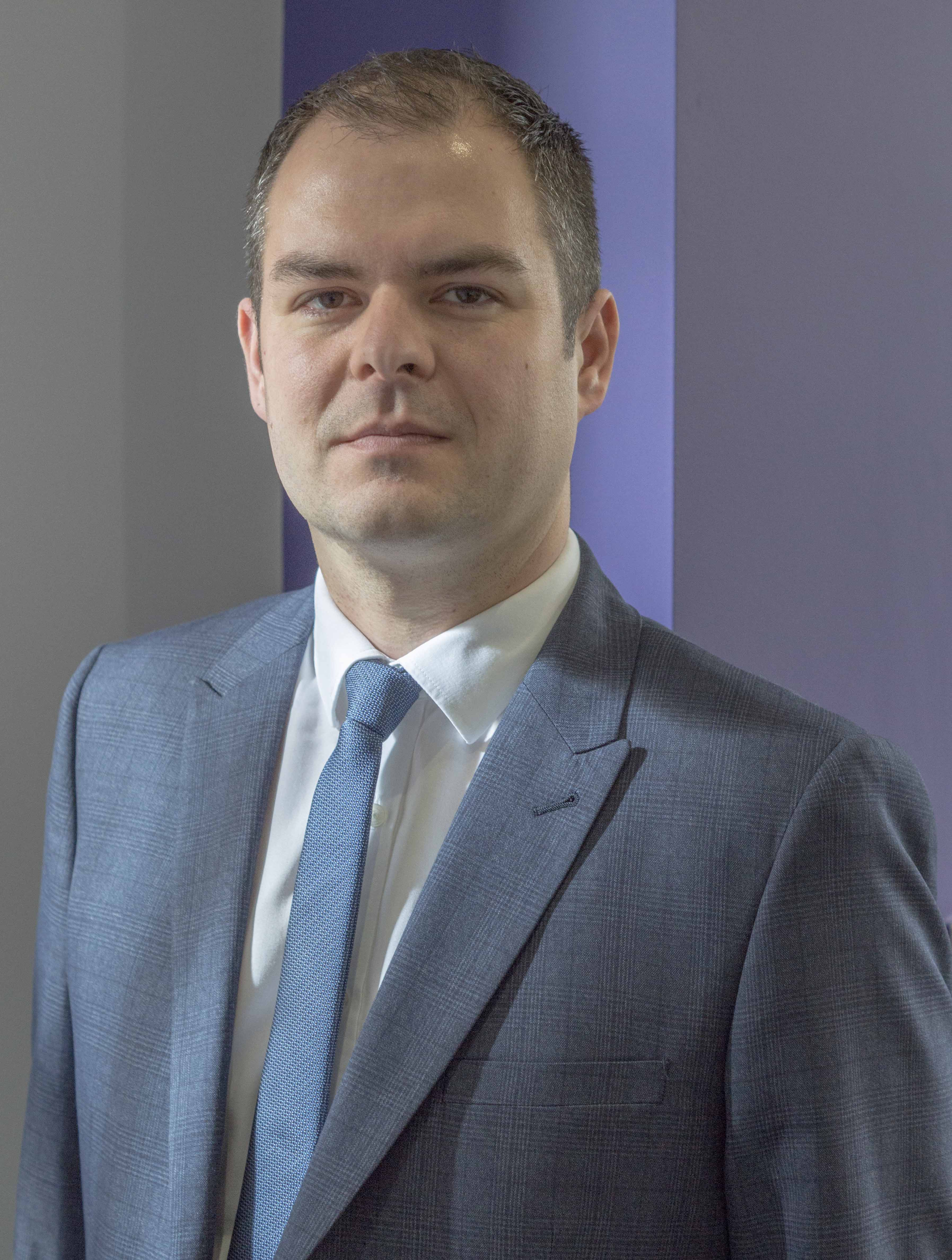 Stephen Greenwood Farleys Solicitors Commercial Property