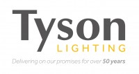 logo-light-with-strap-tyson-v1-a1