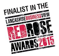 Red rose awards 2015
