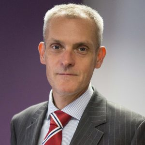 Ian Brunt Farleys Solicitors