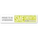 Farleys Solicitors for business sponsor SME breakfast event