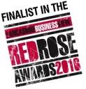 RRA Finalists 2016