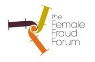 Female Fraud Forum