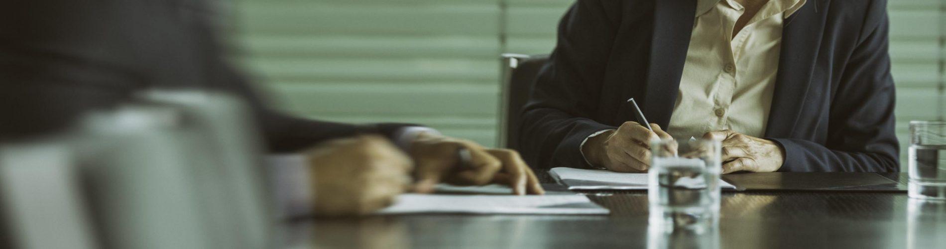 Commercial Litigation Farleys Solicitors LLP