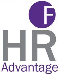 Farleys HR Advantage