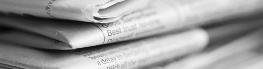 News Farleys Solicitors LLP