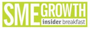 Farleys Insider SME Growth Breakfast