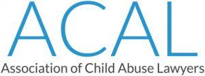 acal-logo
