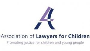 association-of-lawyers-for-children