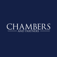 Farleys Solicitors Chambers