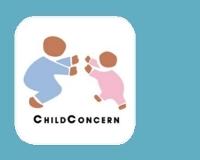child-concern