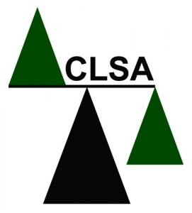 criminal-law-solicitors-association-clsa