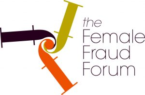 female-fraud-forum