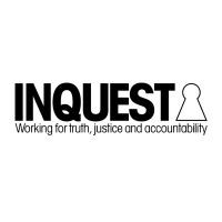 inquest-lawyers-group