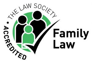 law-societys-family-law-panel