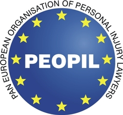 pan-european-organisation-of-personal-injury-lawyers-peopil