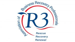 r3-association-of-business-recovery-professionals