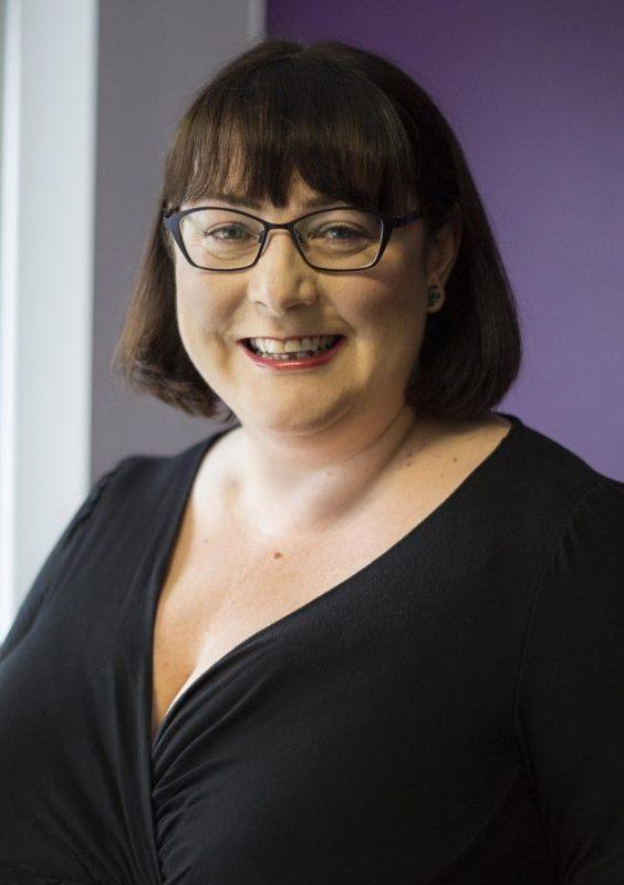 Antonia Love Head of family law Farleys Solicitors partner