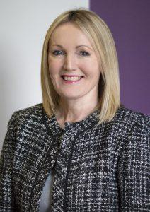 Bridgette Hibbert Criminal Defence Solicitor Farleys Solicitors Associate Partner
