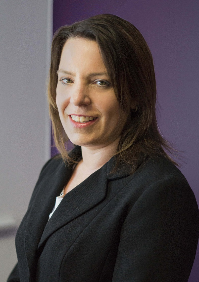 Debbie King Head of Corporate Farleys Solicitors Partner