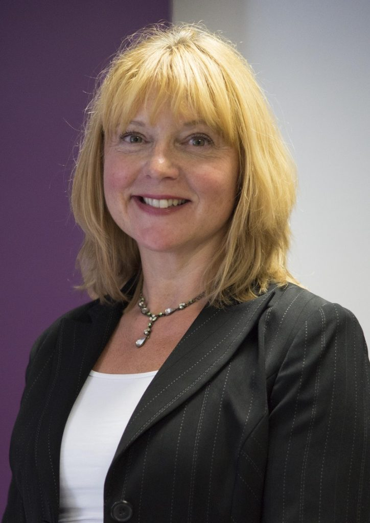 Helen Brooks -Chartered Legal Executive - Farleys Solicitors