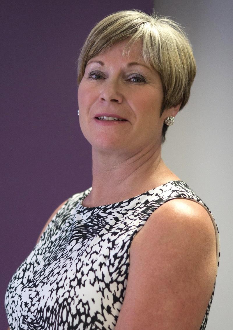 Julie Alveston -Licensed Conveyancer