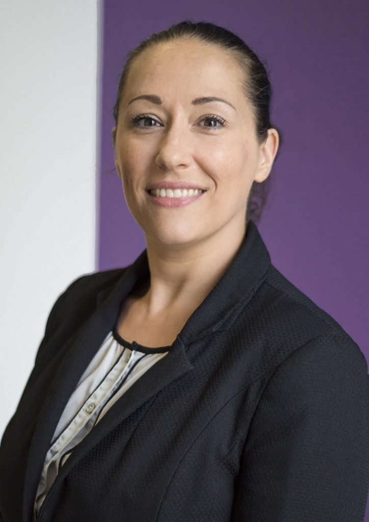 Laura Hastewell Family Executive Farleys Solicitors