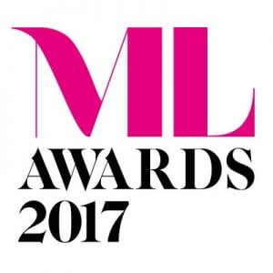 Manchester Legal Awards Nominees