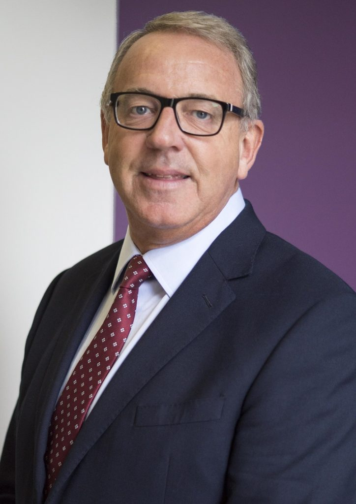 Paul Schofield Head of Fraud and Business Crime Farleys Solicitors Partner
