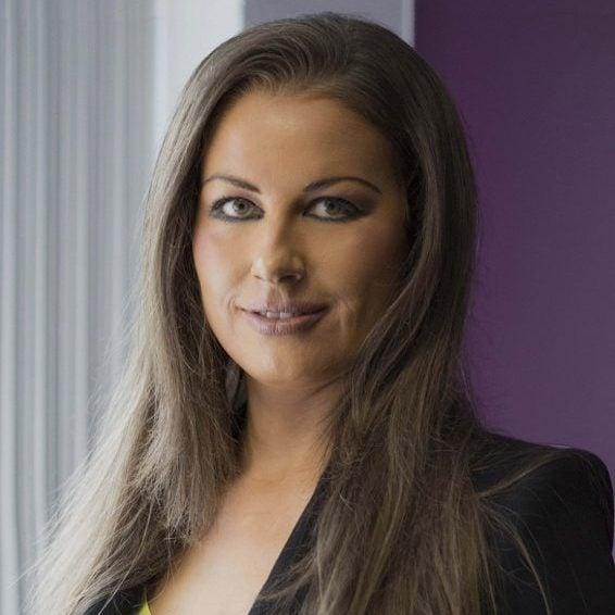 Victoria Mitchell Head of Employment Farleys Solicitors Associate Partner