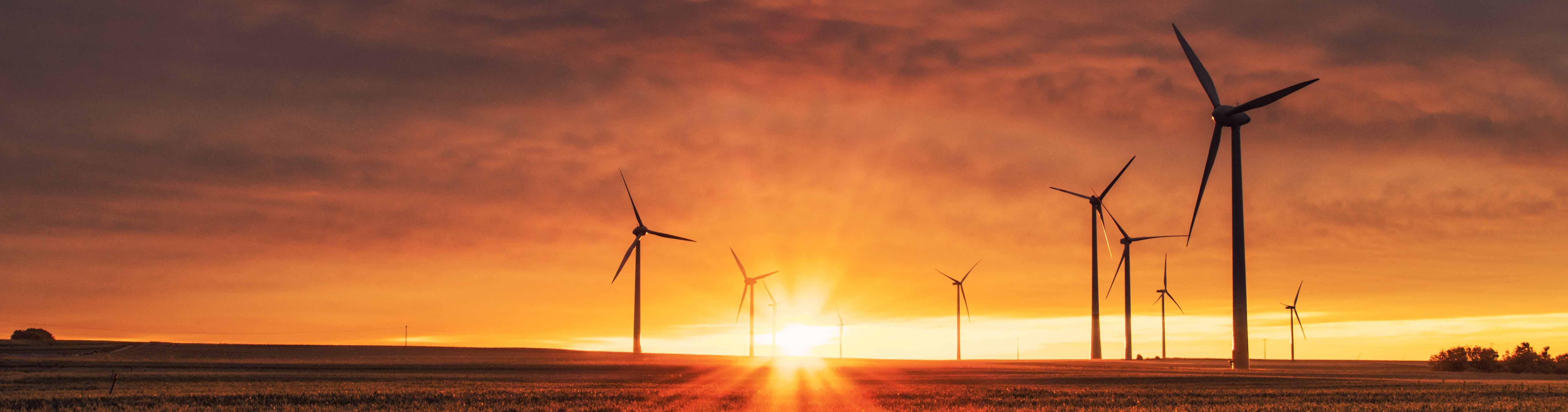 Renewable energy solicitors