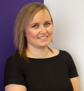 Ashlea Thornton Commercial Property Farleys Solicitors