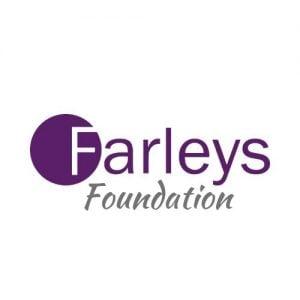 Farleys Foundation
