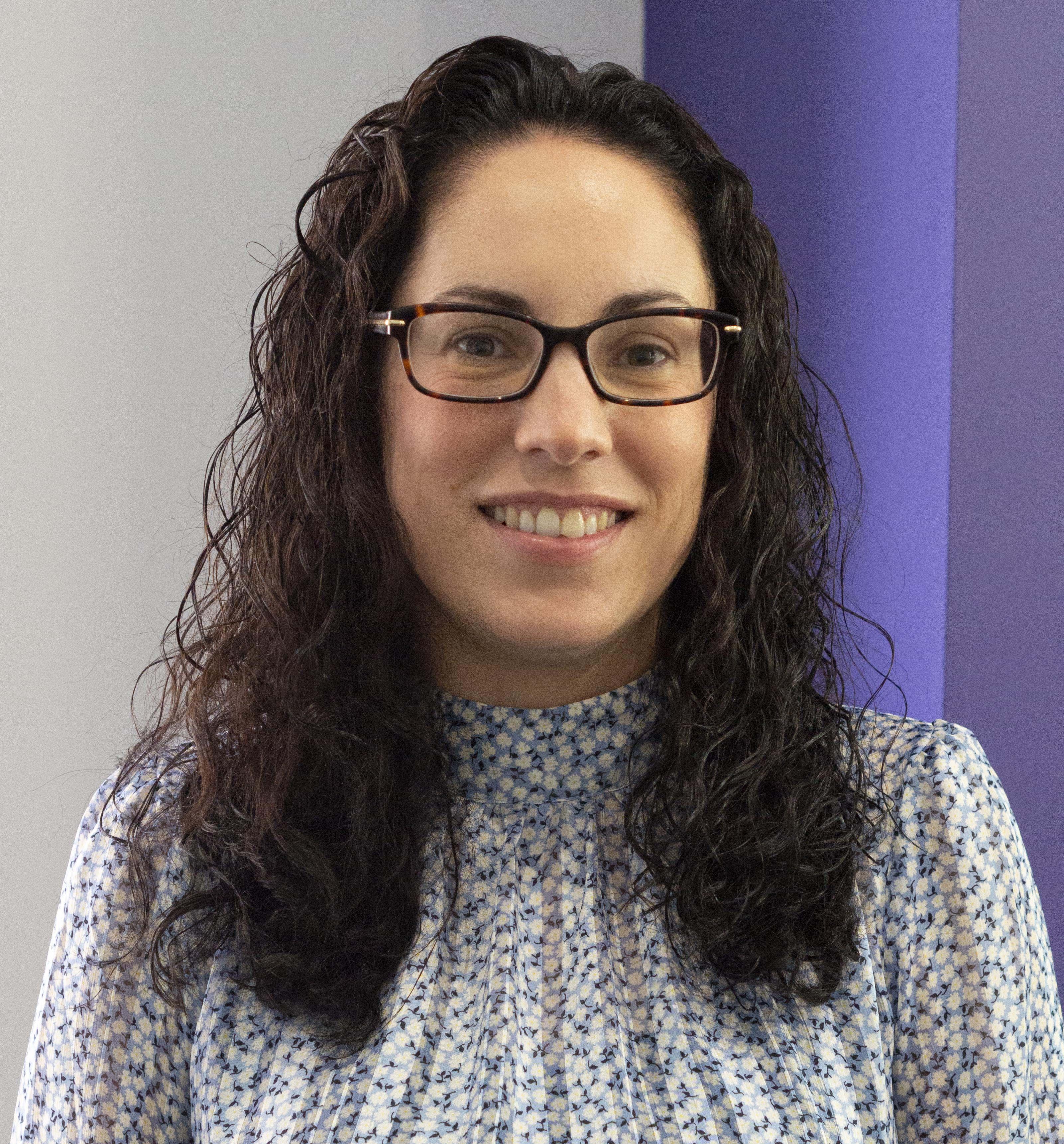 Olivia Hepworth Commercial Property Solicitor Farleys
