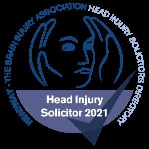 Headway Solicitors Directory Logo