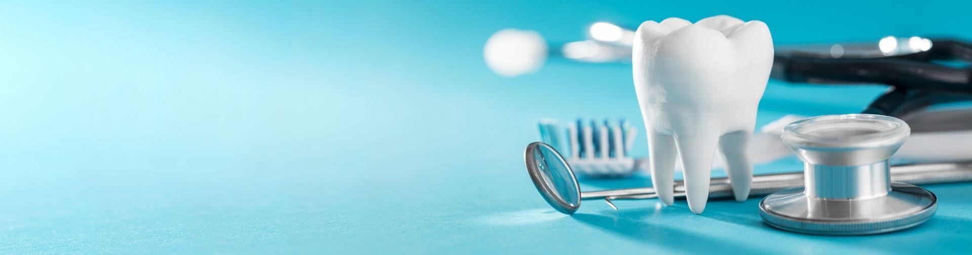 Dental Negligence Solicitors