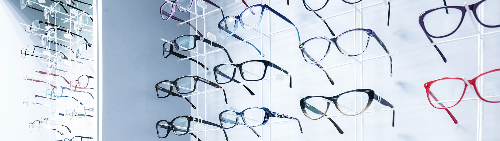 solicitors for opticians