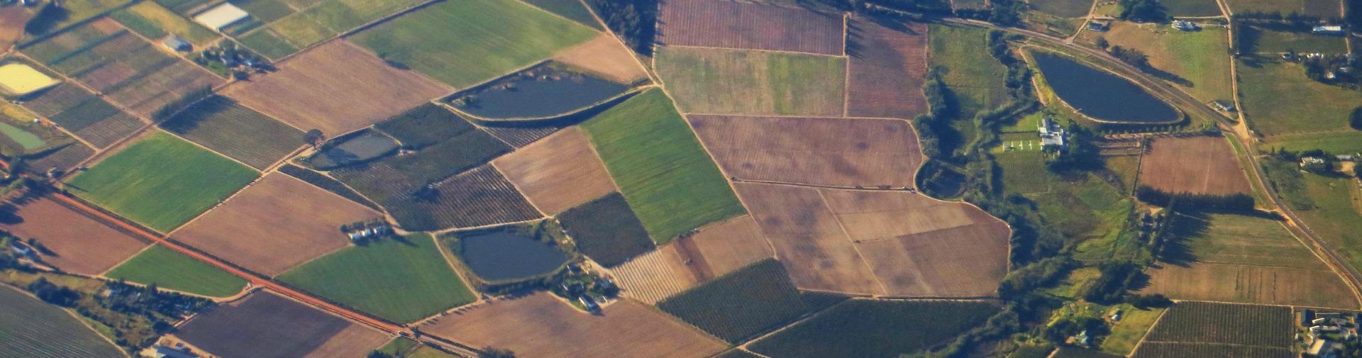 Contaminated Land Solicitors