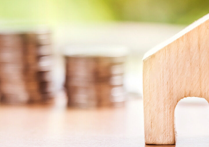 Stamp Duty Land Tax Mistakes