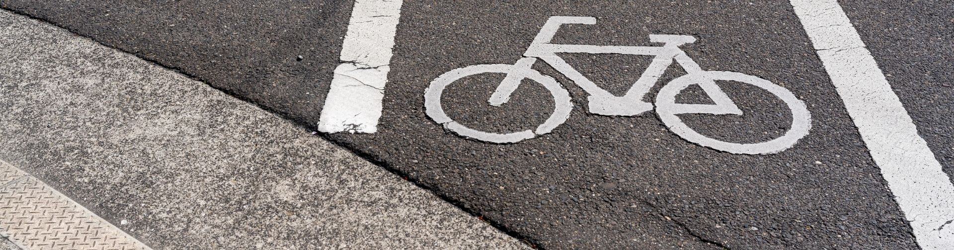 Cycle Accident Compensation Claim Solicitors