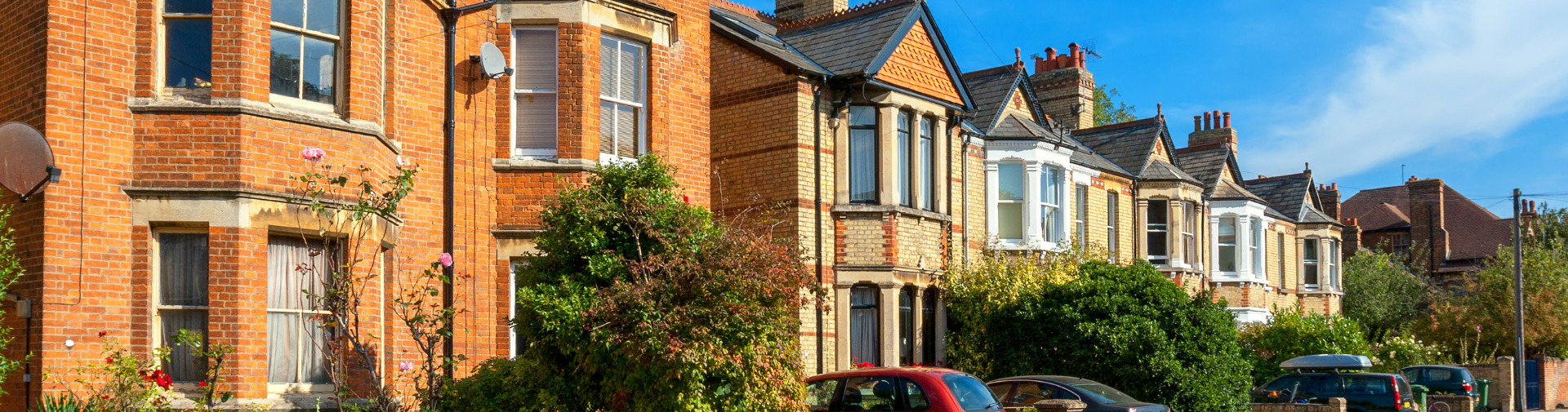 Restrictive Covenants in Property